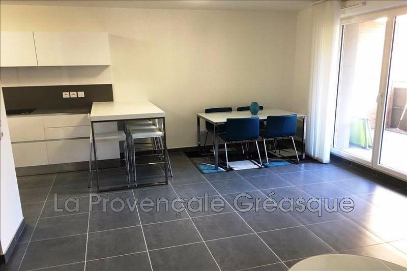 Photo n°3 - Vente appartement Fuveau 13710 - 270 000 €