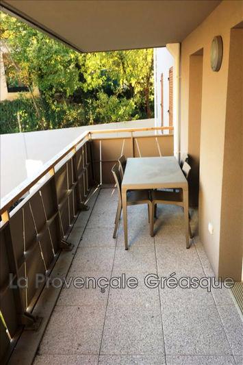 Photo n°4 - Vente appartement Fuveau 13710 - 270 000 €