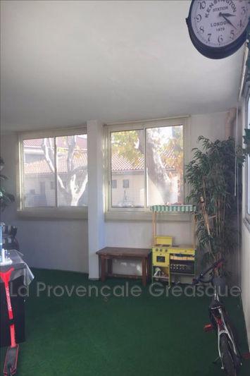 Photo n°2 - Vente appartement Rousset 13790 - 255 000 €