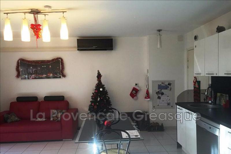 Photo n°3 - Vente appartement Rousset 13790 - 255 000 €