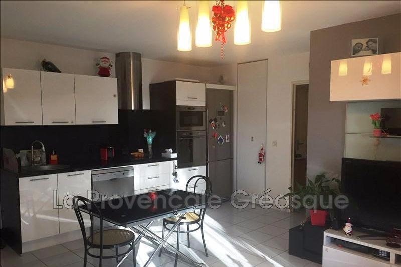 Photo n°4 - Vente appartement Rousset 13790 - 255 000 €
