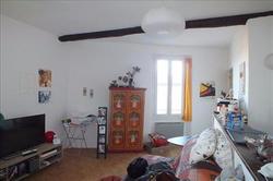 Photos  Appartement à vendre Fuveau 13710