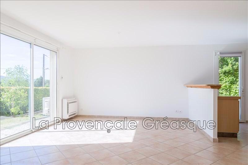 Photo n°3 - Vente appartement Rousset 13790 - 256 000 €