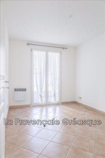 Photo n°5 - Vente appartement Rousset 13790 - 256 000 €