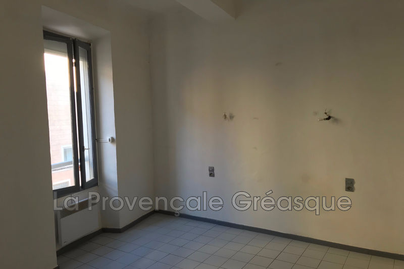 Photo n°3 - Vente appartement Trets 13530 - 85 000 €
