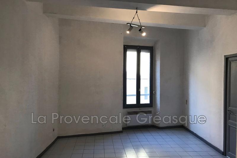 Photo n°2 - Vente appartement Trets 13530 - 85 000 €