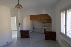 Photos  Appartement à vendre Trets 13530