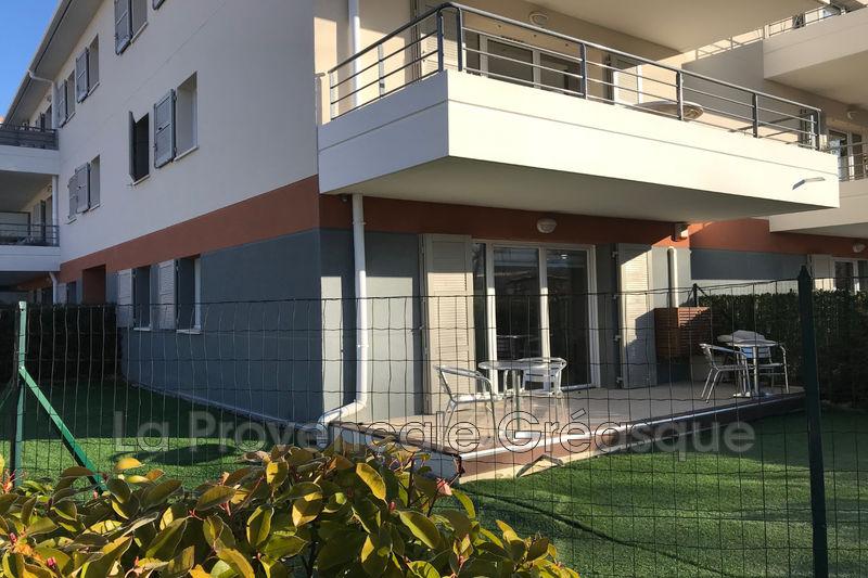 Photo Appartement Fuveau Centre-ville,   achat appartement  2 pièces   55m²