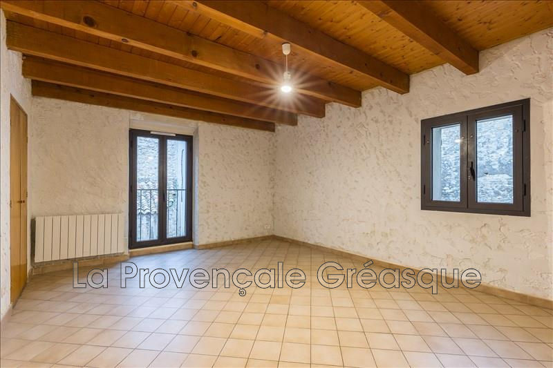 Photo Apartment Peynier Centre-ville,   to buy apartment  3 rooms   70 m²