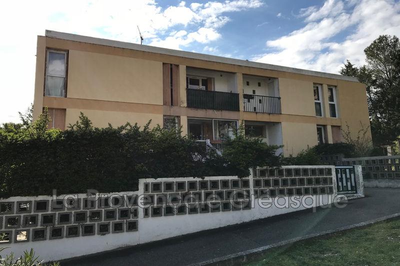 appartement  5 pièces  Les Pennes-Mirabeau   91m² -