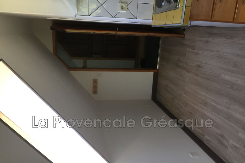 Photo n°2 - Vente appartement Barcelonnette 04400 - 99 000 €