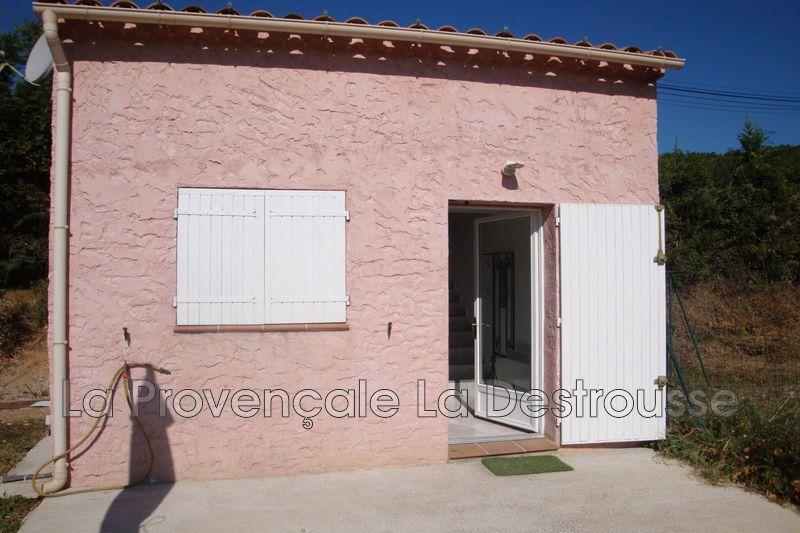 maison  2 rooms  Auriol   29m² -