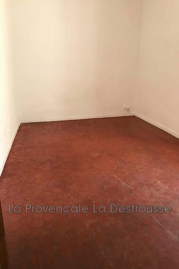 Photo n°4 - Location maison de village Gréasque 13850 - 750 €