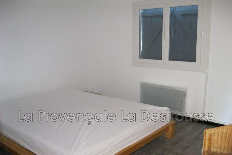 Photo n°7 - Location maison de campagne Fuveau 13710 - 1 337 €
