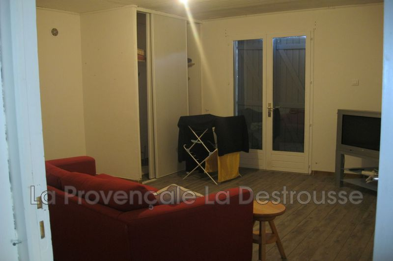 Photo n°8 - Location maison de campagne Fuveau 13710 - 1 337 €