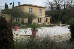 Photos  Maison Bastide à louer Mimet 13105