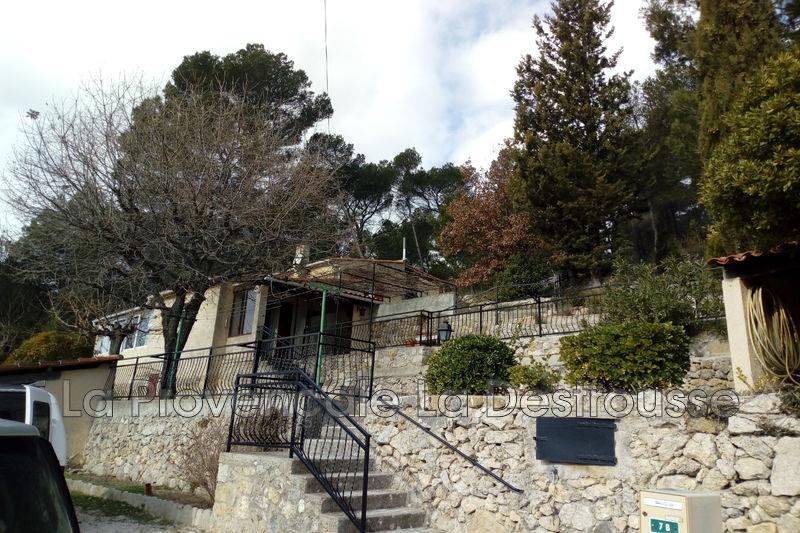 maison  3 pièces  Auriol   65m² -