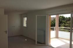 Photos  Appartement à Louer Toulon 83200