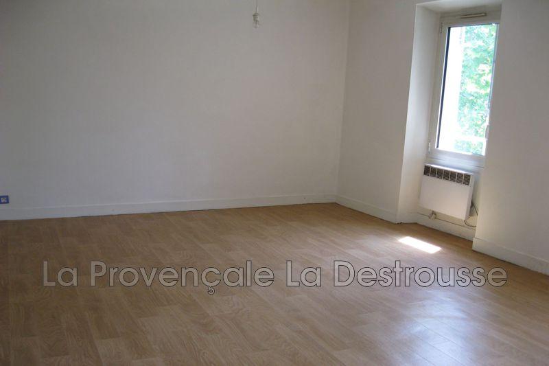 appartement  3 rooms  La Bouilladisse   50m² -