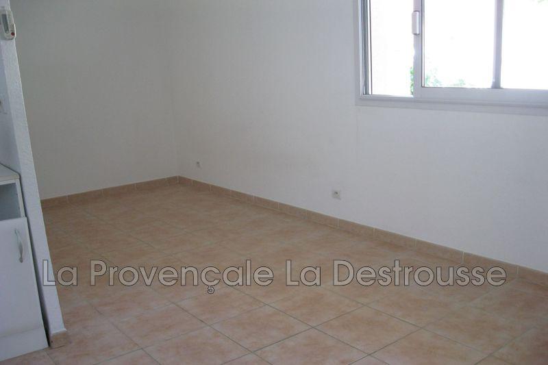 appartement  studio  Auriol   30m² -