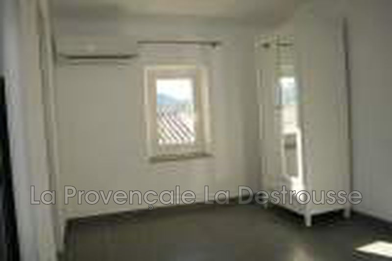 Photo n°4 - Location appartement La Bouilladisse 13720 - 480 €