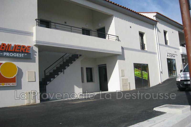 appartement  3 rooms  Gréasque   57m² -
