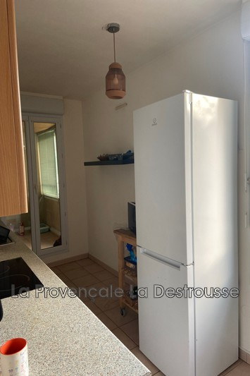 appartement  3 rooms  La Destrousse