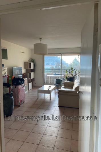 appartement  3 rooms  La Destrousse   65m² -