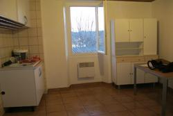Photos  Appartement à Louer Gréasque 13850