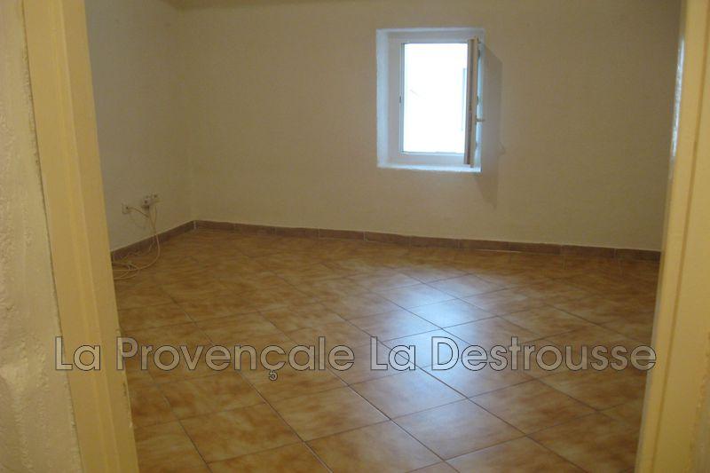 appartement  2 pièces  Gréasque   49m² -