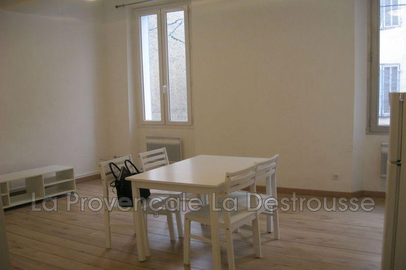 appartement  2 pièces  Auriol   36m² -