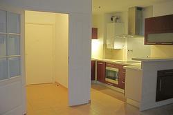 Photos  Appartement à louer Aubagne 13400