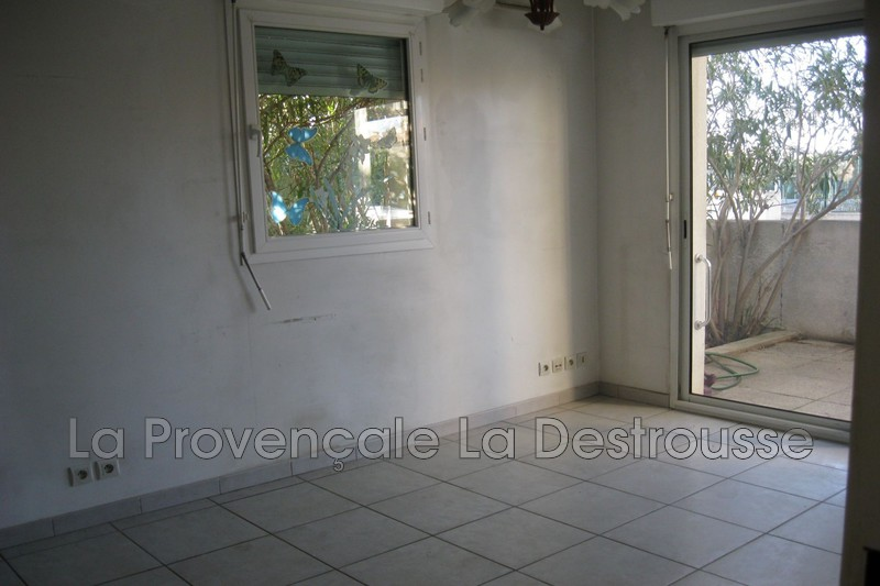 appartement  2 rooms  Marseille Downtown  35 m² -