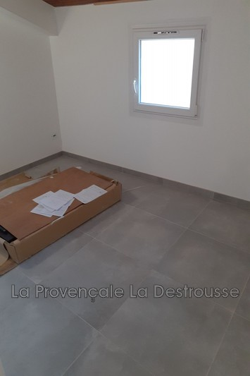 Photo n°2 - Location appartement Peynier 13790 - 650 €