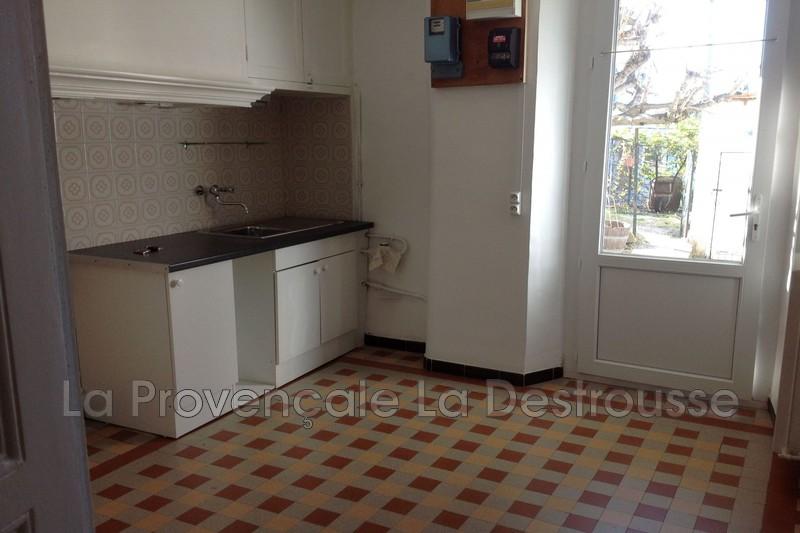 appartement  2 rooms  Gréasque   40m² -