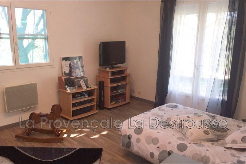 Photo n°7 - Vente maison de campagne La Bouilladisse 13720 - 329 000 €