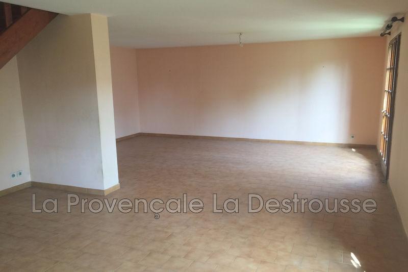 Photo n°5 - Vente maison La Bouilladisse 13720 - 420 000 €