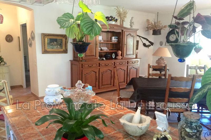 Photo n°6 - Vente Maison villa La Bouilladisse 13720 - 379 000 €