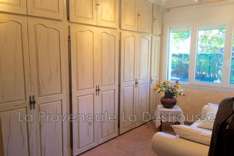 Photo n°8 - Vente Maison villa La Bouilladisse 13720 - 379 000 €