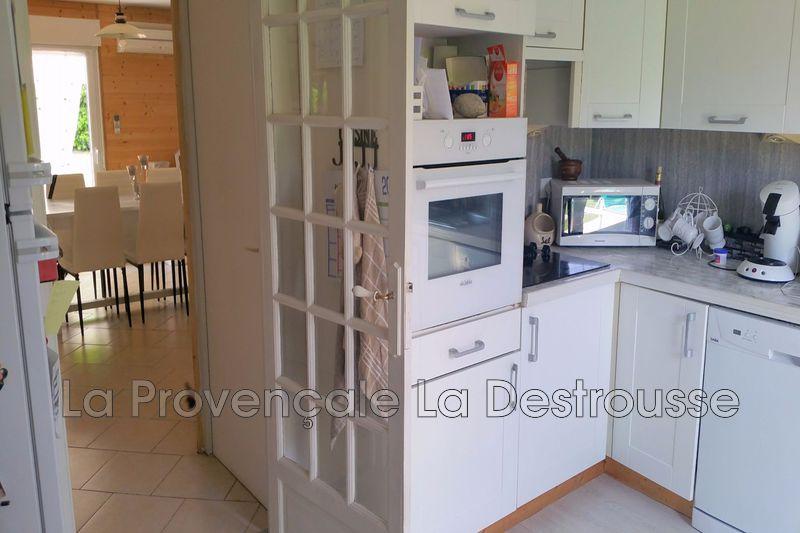 Photo n°2 - Vente maison Fuveau 13710 - 359 000 €