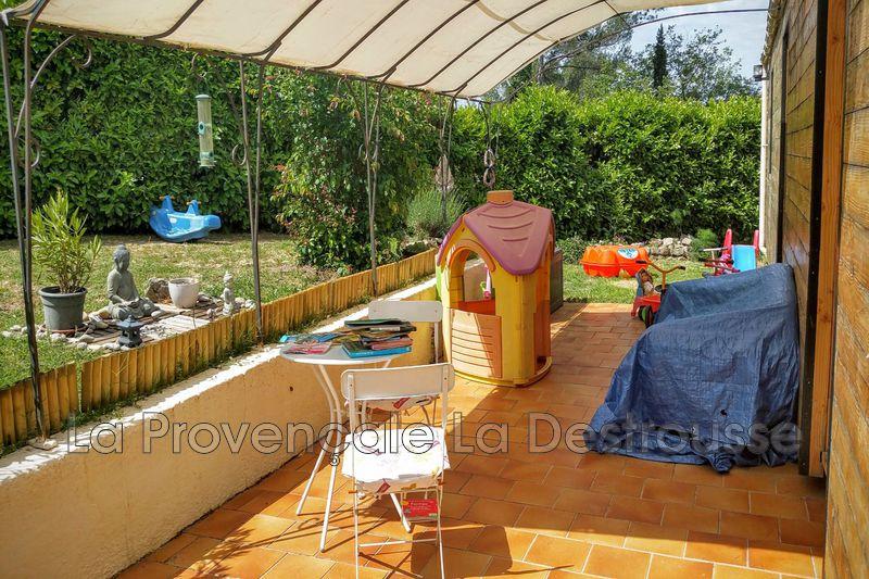 Photo n°5 - Vente maison Fuveau 13710 - 359 000 €