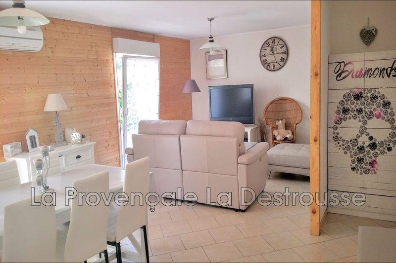 Photo n°8 - Vente maison Fuveau 13710 - 359 000 €