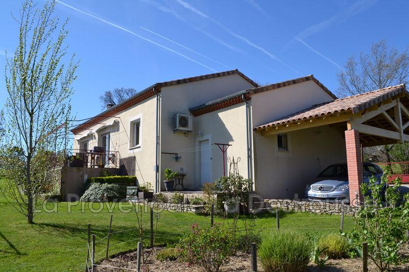 Photo n°2 - Vente Maison villa Bruniquel 82800 - 279 000 €