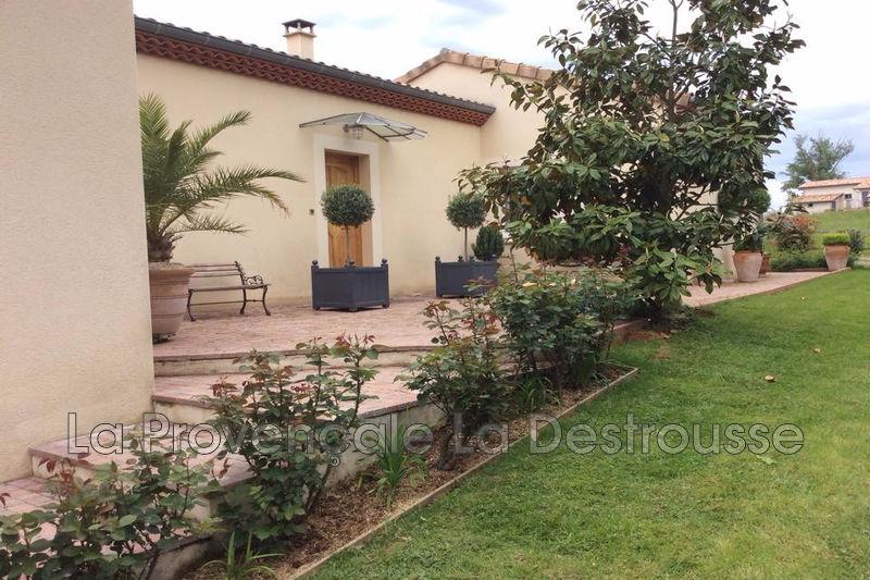 Photo n°3 - Vente Maison villa Bruniquel 82800 - 279 000 €