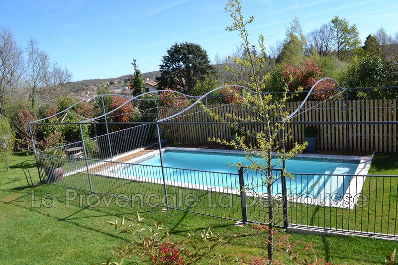 Photo n°4 - Vente Maison villa Bruniquel 82800 - 279 000 €
