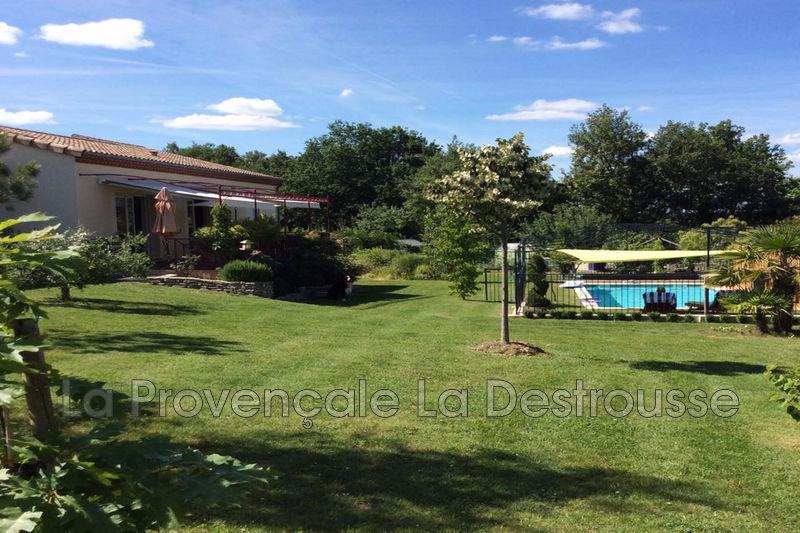 Photo n°5 - Vente Maison villa Bruniquel 82800 - 279 000 €