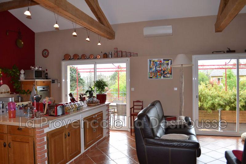 Photo n°6 - Vente Maison villa Bruniquel 82800 - 279 000 €