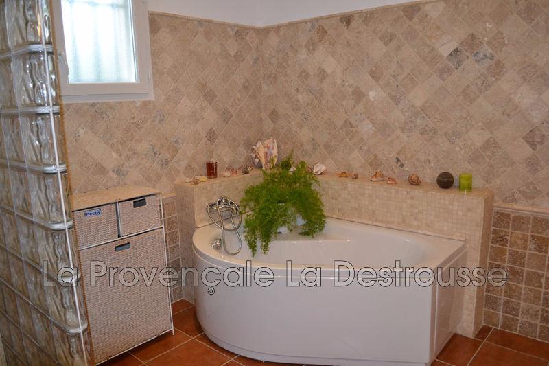 Photo n°7 - Vente Maison villa Bruniquel 82800 - 279 000 €