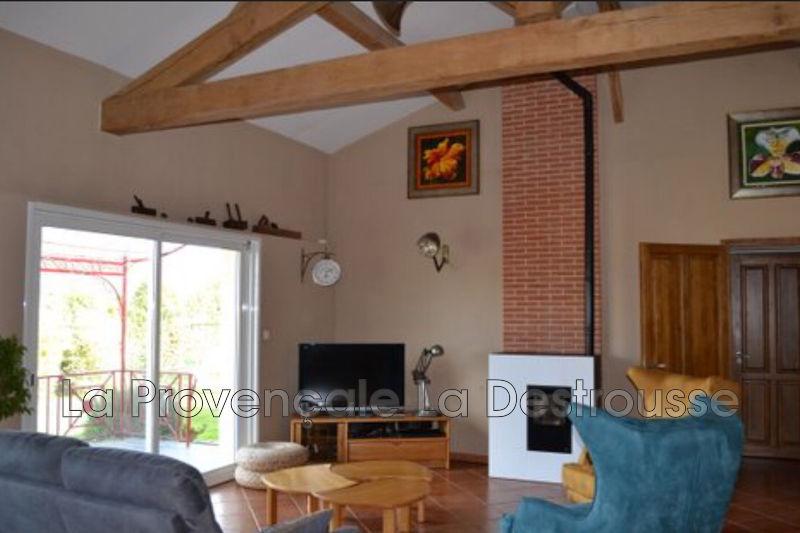 Photo n°8 - Vente Maison villa Bruniquel 82800 - 279 000 €