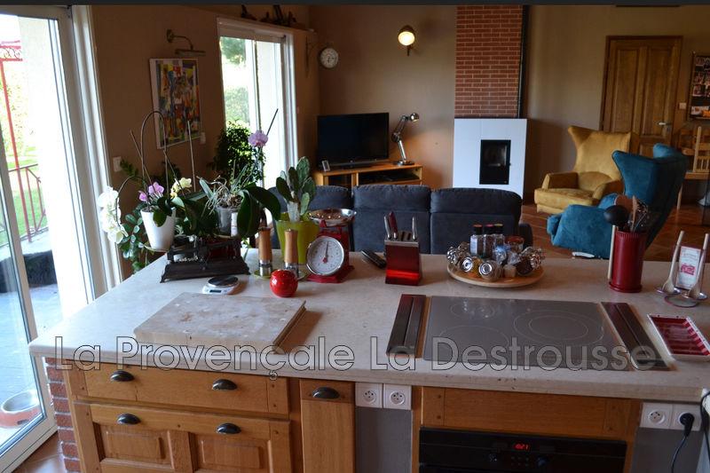 Photo n°10 - Vente Maison villa Bruniquel 82800 - 279 000 €
